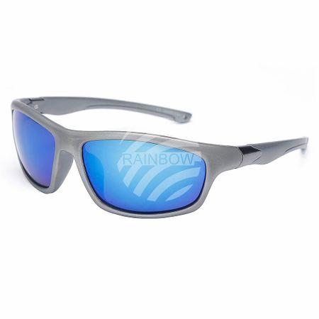 VMF-101 VIPER Sonnenbrille Designbrille Metal Fusion sortiert