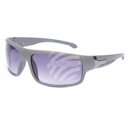 VMF-109 VIPER Sonnenbrille Metal Fusion Design sortiert