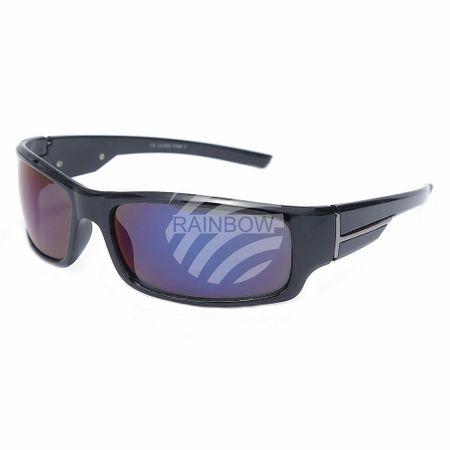 VMF-105 VIPER Sonnenbrille Metal Fusion Design schwarz
