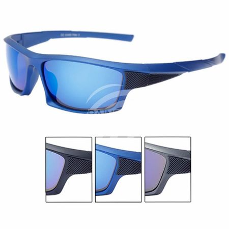 VS-325A VIPER Sonnenbrille Sportbrille Sport Design sortiert