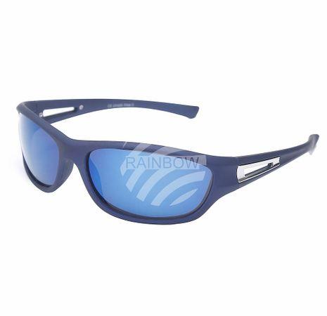 VMF-100 VIPER Sonnenbrille Metal Fusion Design sortiert
